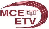 MCE-ETV Logo